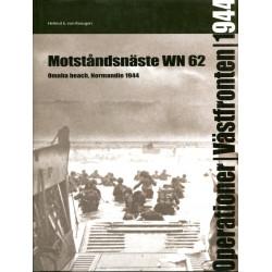 Motståndsnäste WN 62