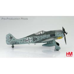 Focke-Wulf Fw 190A...