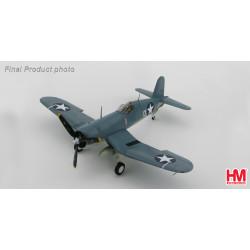 Vought F4U Corsair USMC...