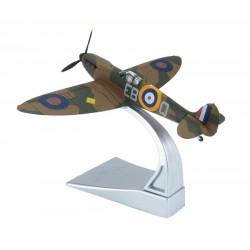 Supermarine Spitfire Mk I...