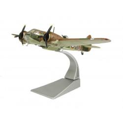 Bristol Blenheim Mk IF RAF...