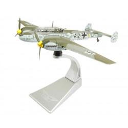 Messerschmitt Bf 110C...
