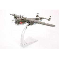 Dornier Do 17Z Luftwaffe...