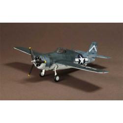 Grumman F4F Wildcat USN...