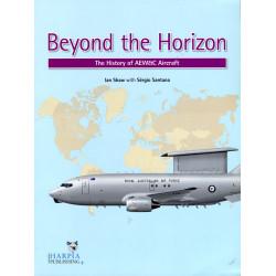 Beyond the Horizon: The...