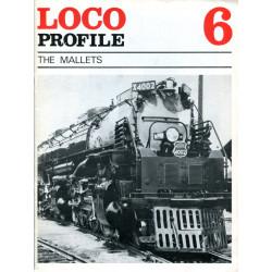 Loco Profile 6: The Mallets