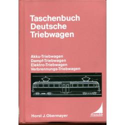 Taschenbuch Deutsche...