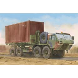 M1120 HEMTT Load Handing...
