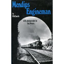 Mendips Engineman