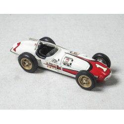 RL20 Watson Roadster 1961 1/43