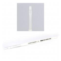 STC S Dry Brush