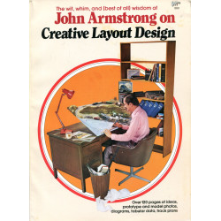 John Armstrong on Creative...