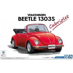 Volkswagen Beetle 1303S...