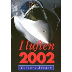 I luften flygets årsbok 2002