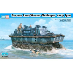 German...