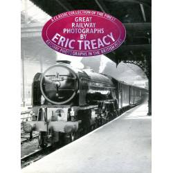 Great Railway Photographs