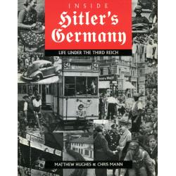 Inside Hitler's Germany:...