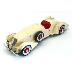 1935 Duesenberg SJ Special...