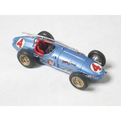RL20 Watson Roadster 1960 1/43