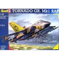 Tornado GR. Mk1 RAF