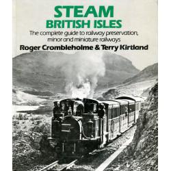 Steam British Isles: The...