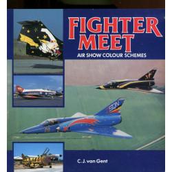 Fighter Meet