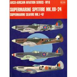 Aircam Aviation Series:...