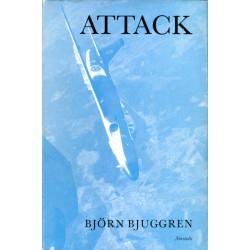 Attack : Minnen från...