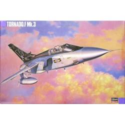 Tornado F Mk.3