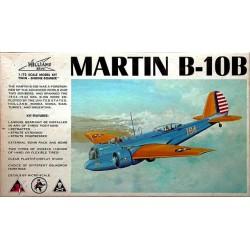 Martin B-101B