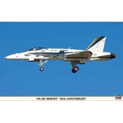 "F/A-18C Hornet ""30th..."