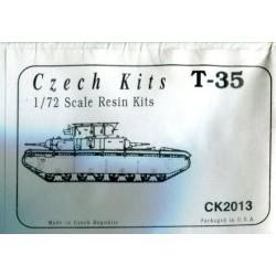 copy of T-28