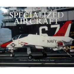 World's Greatest Aircraft:...