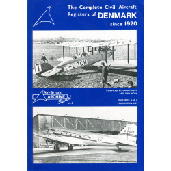 The Complete Civil Aircraft...