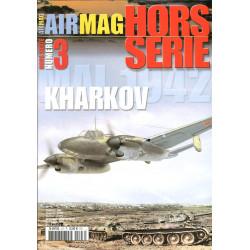 Hors Serie Air Magazine nr 3