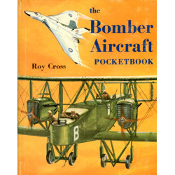 The Bomber Aircraft Pocketbook