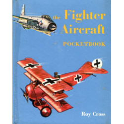 The Fighter Aircraft...
