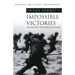 Impossible Victories: Ten...