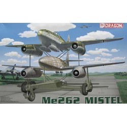 copy of Ta 154 Moskito