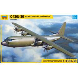 American Military Transport...