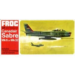copy of F4U-4 Corsair