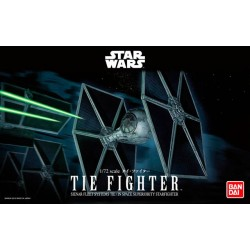 copy of TIE Fighter