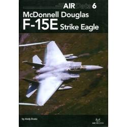 Air Data 6: McDonnell...