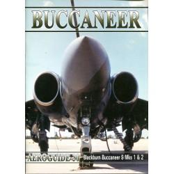Aeroguide 30: Blackburn...