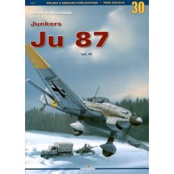 Monographs 30: Junkers Ju...