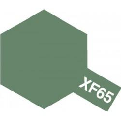 Tamiya XF-65 Field grey
