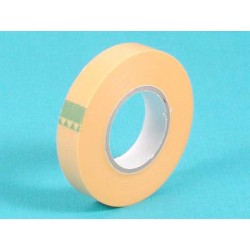 Tamiya Masking Tape Refill...