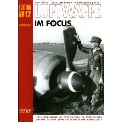 Luftfahrt im Focus 17