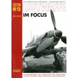 Luftfahrt im Focus 13