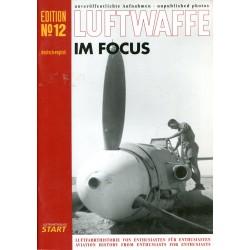 Luftfahrt im Focus 12